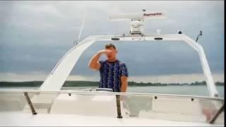 Plaża Stogi - Marcin Siegieńczuk