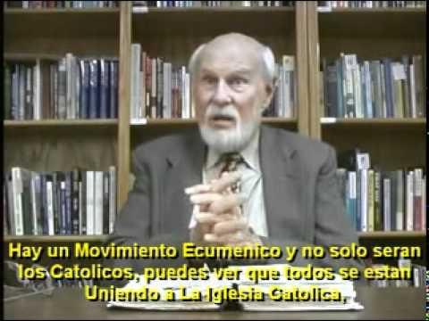 LA NUEVA ERA : LUCIS TRUST, ALICE BAILEY, LAS NACIONES UNIDAS Y EL ANTICRISTO
