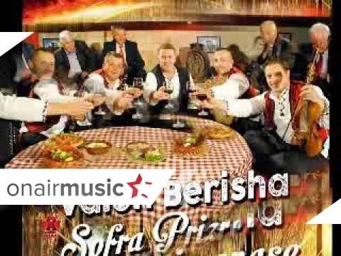 Valon Berisha Sofra Prizenase oh Prizren Prizreni jone