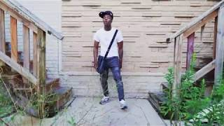 """Download Lil Zay Osama 