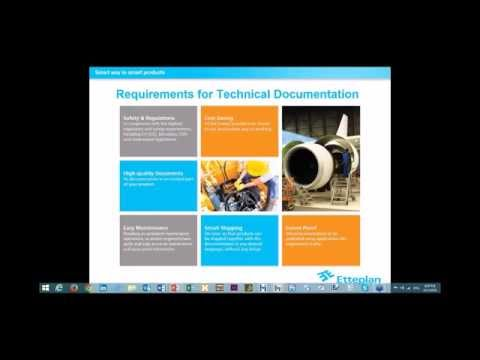 Webinar Technical Documentation   Outsource or Do It Yourself
