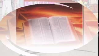 DAN hat Thánh ca 716