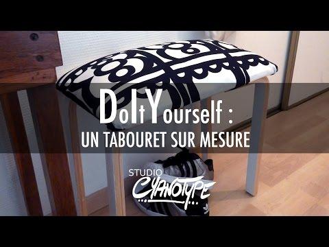 Permalink to Tabouret De Bar Ikea Agne