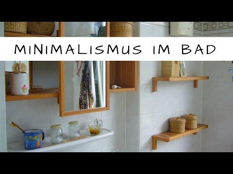 minimalismus-im-bad---ohne-duschgel,-shampoo,-deo,-zahnpasta-&-co.