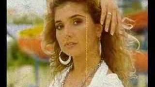 Yonca Evcimik-yalancı Bahar 1991