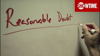 Reasonable Doubt | DISGRACED on SHOWTIME