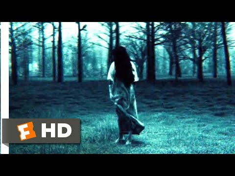 Rings (2017) - A New Tape Scene (3/10) | Movieclips