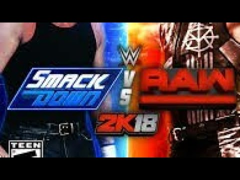 How To Download Wr3d Wwe 2k 18