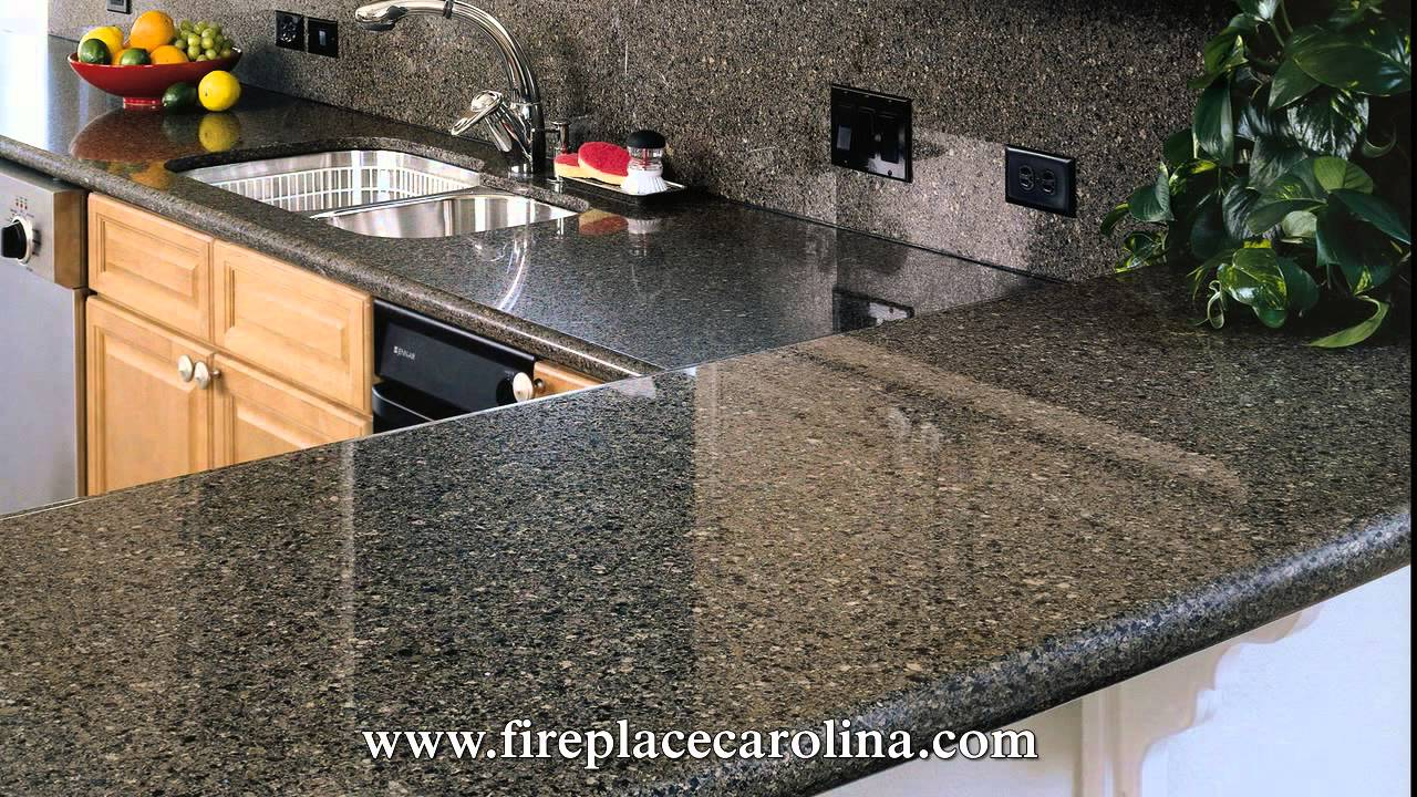 Caring For Quartz Countertops