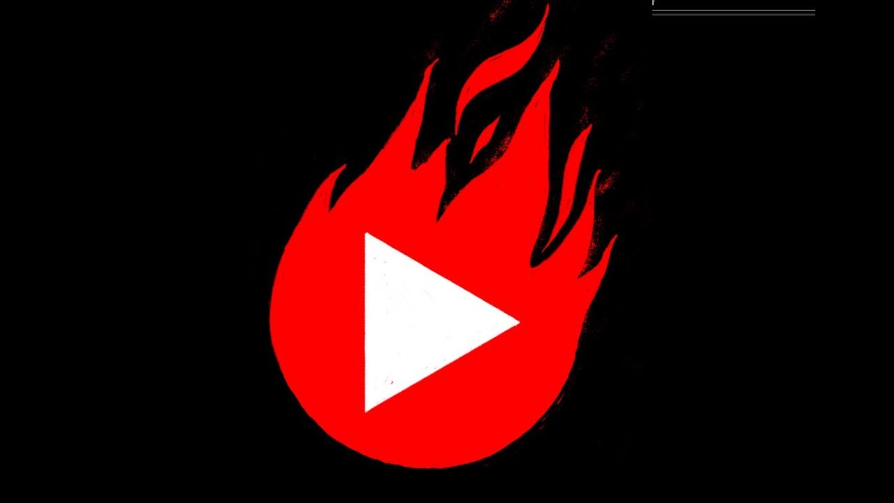 the-progressive-attack-on-the-youtube-political-sphere