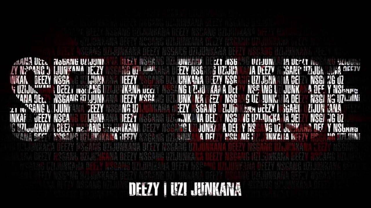 Deezy self made feat uzi junkana youtube - Selfmade wohnideen ...