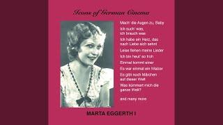 """Ave Maria, Op. 52 No. 6, D. 839 """"Hymne an die Jungfrau"""": Ellens Gesang III (Ave Maria!) , Op...."""