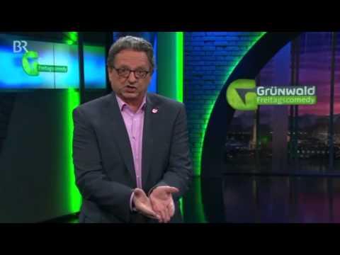 Günter Grünwald : Fussbal WM in Qatar