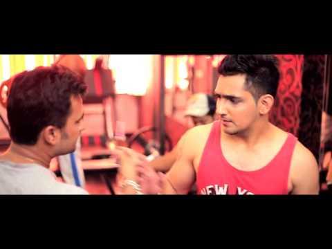 Taur -  Babbal Rai [Official Video] HD | Album - Do Ghutt | Latest Punjabi Songs 2018