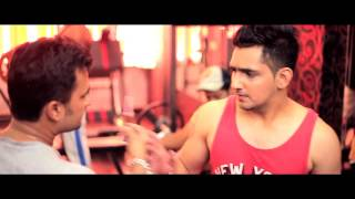 Taur - Babbal Rai [Official Video] HD | Album - Do Ghutt