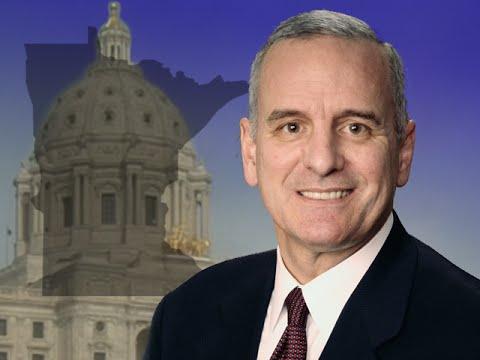 Dayton Opposes Energy Ruling