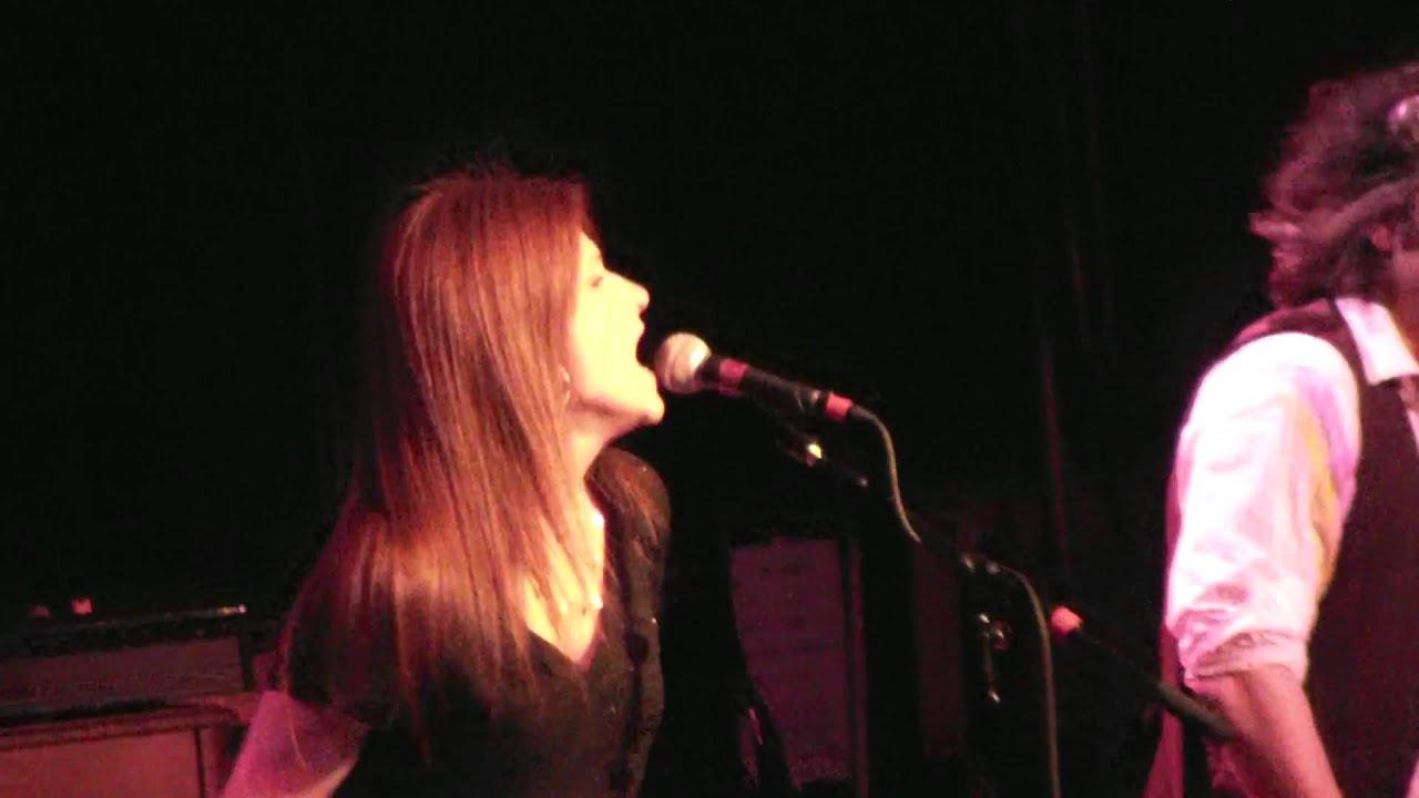 Susan Silvers