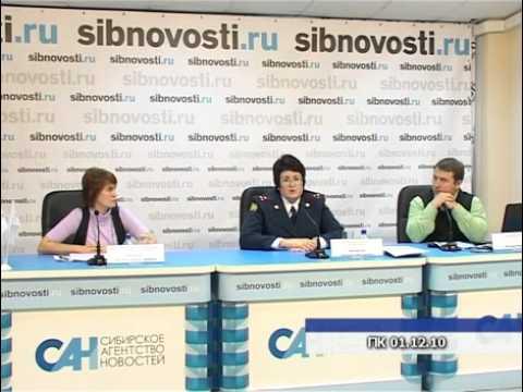 Работает ли программа переселения в Россию?