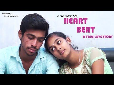 HEART BEAT A TRUE LOVE STORY 2017