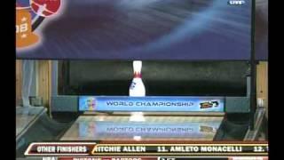 2010 2011 pba world championship week 07 match 01