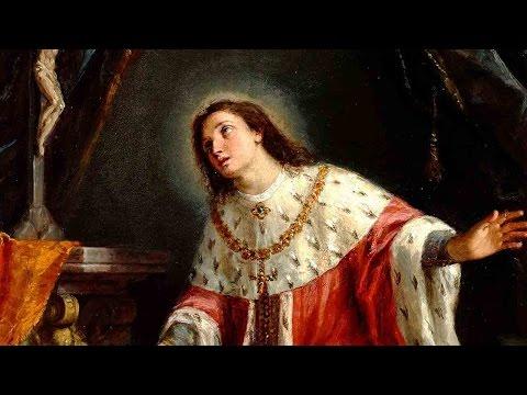 """Homilia Diária.537: Quinta-feira da 5.ª Semana da Páscoa - """"Permanecei no meu amor"""""""
