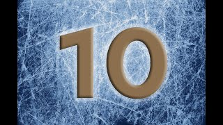 Joulukalenteri – Luukku 10