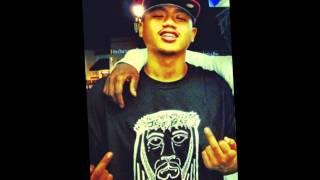 Taj-He-Spitz - Fuck Em All (NEW JANUARY 2013)