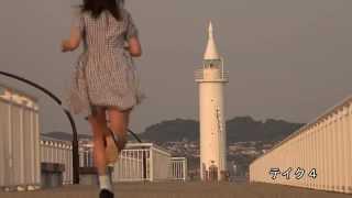 極・ト書き一行のカット割り 第43回 小町桃子 検索動画 12
