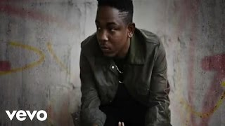 Repeat youtube video Kendrick Lamar - The Recipe (Lyric Video) ft. Dr. Dre