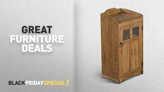 Black Friday Furniture Deals By Sunny Designs // Amazon Black Friday Countdown