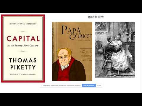 thomas-piketty:-capital-en-el-siglo-xxi