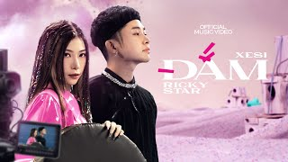 MV Đắm - Xesi Ft Ricky Star