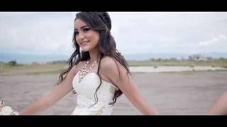 Videoclip de XV anos - Esmeralda Meza
