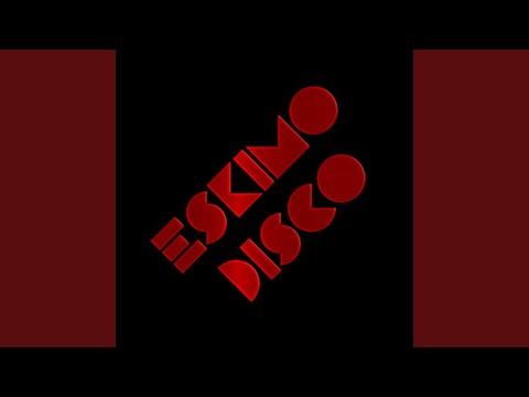 Japanese Girl (Eskimo Disco Vs Fred Falke Radio Remix)