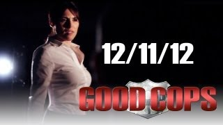 Good Cops Season 2 Trailer is Now Live on Machinima Prime