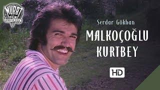 Malkoçoğlu Kurtbey  FULL HD