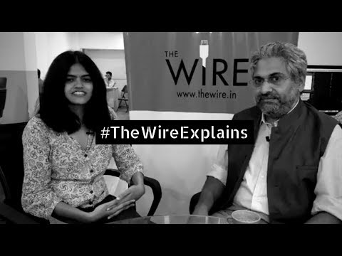 #TheWireExplains: Manipur encounters, Bihar, Modi Meme