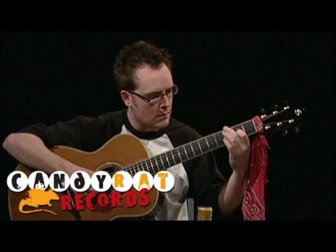 Antoine dufour song for stephen