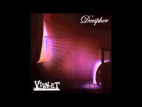 VIVALET 『Decipher』 試聴SPOT
