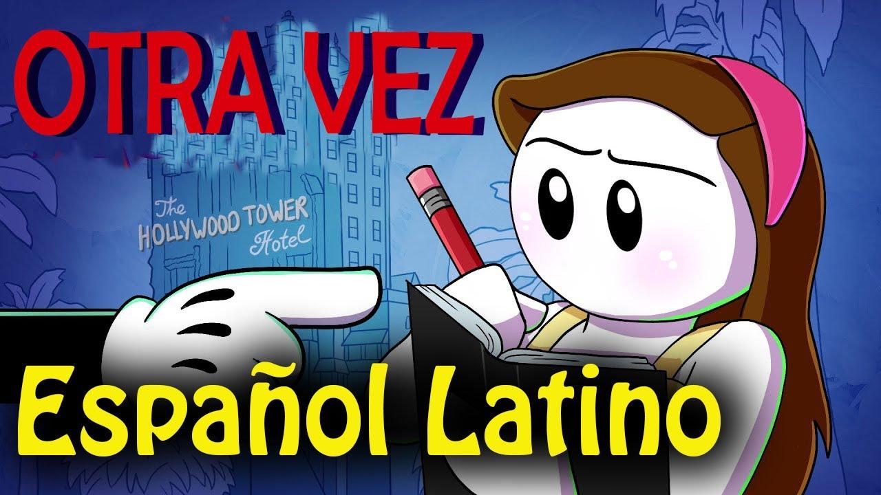 Los Artistas Callejeros Me Eligieron de Nuevo! / Let Me Explain Studios [Español Latino]