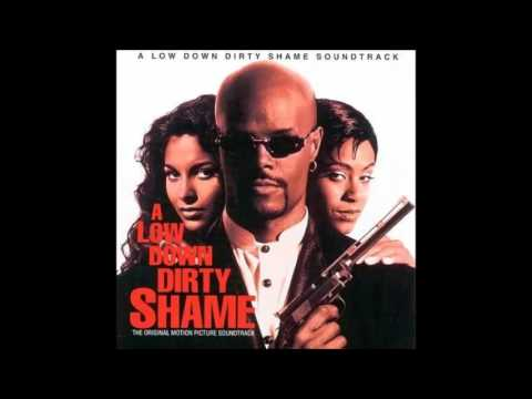 R. Kelly - Homie, Lover, Friend (Lookin' for My Homie Mix)