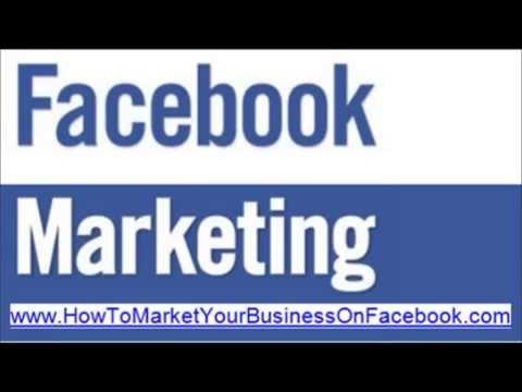 Social Media Marketing Courses Online