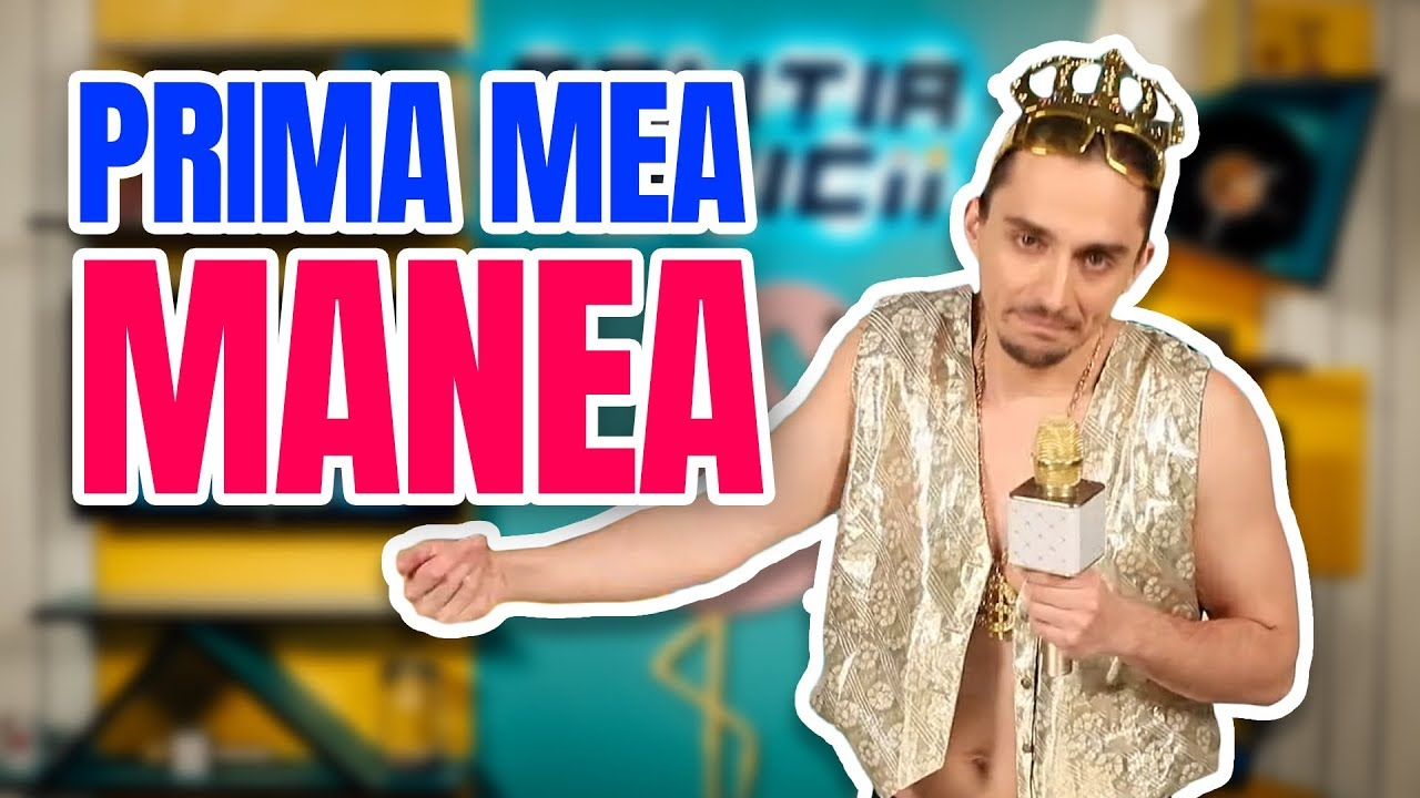 Politia Muzicii: AMNA feat. DORIAN POPA - Cealalta ea, MIRA - O privire