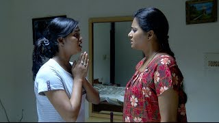 Thendral Episode 1164, 17/06/14