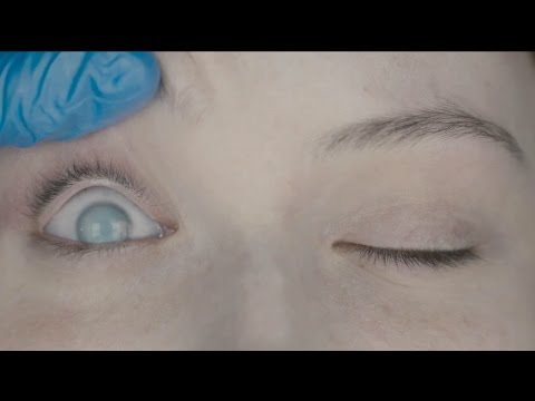 Thumbnail: The Autopsy of Jane Doe | official trailer #2 (2016)