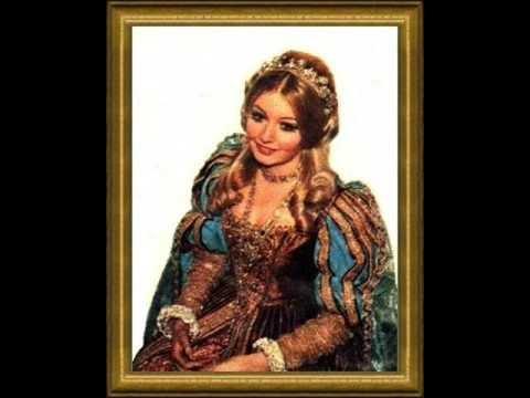 Mary Hopkin Guinevere