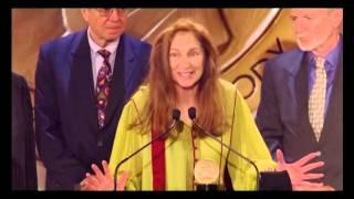 Julie Mccarthy - Covering Pakistan - 2010 Peabody Award Acceptance Speech