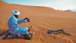 arabic instrumental 3