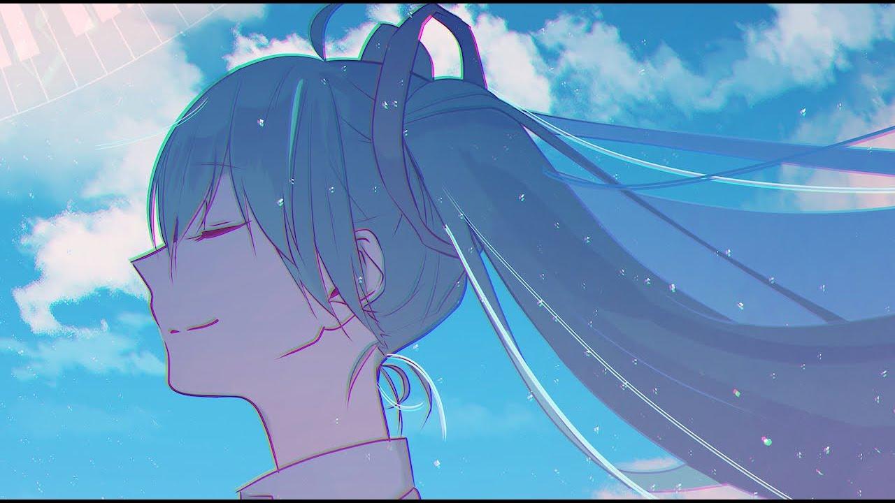 フューチャーコール |よたばいと feat. 初音ミク