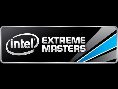 LG-IM.Yoda vs LG-IM.First IEM Hannover Grand Finale - [Starcraft II] [HOTS]